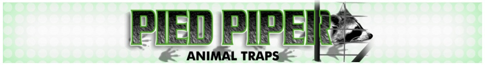 Live Animal Traps, Fish Traps, Bird Traps and More!